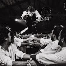 Wedding photographer Atanes Taveira (atanestaveira). Photo of 29.06.2018