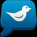 TweetComb icon