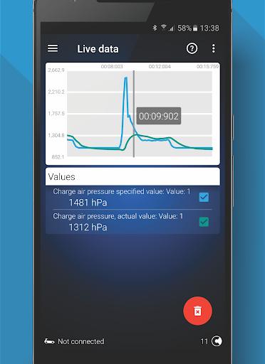Vin Number Scanner >> Download OBDeleven PRO car diagnostics app VAG OBD2 ...