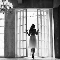 Wedding photographer Marina Kuznecova (marsya). Photo of 12.05.2014