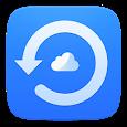 GO Backup & Restore Pro icon