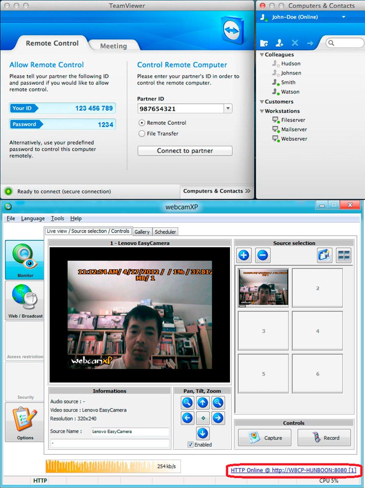 teamviewer7-mac-mountain-lion-ena.jpg
