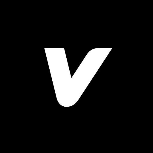 Vevo - Watch HD Music Videos