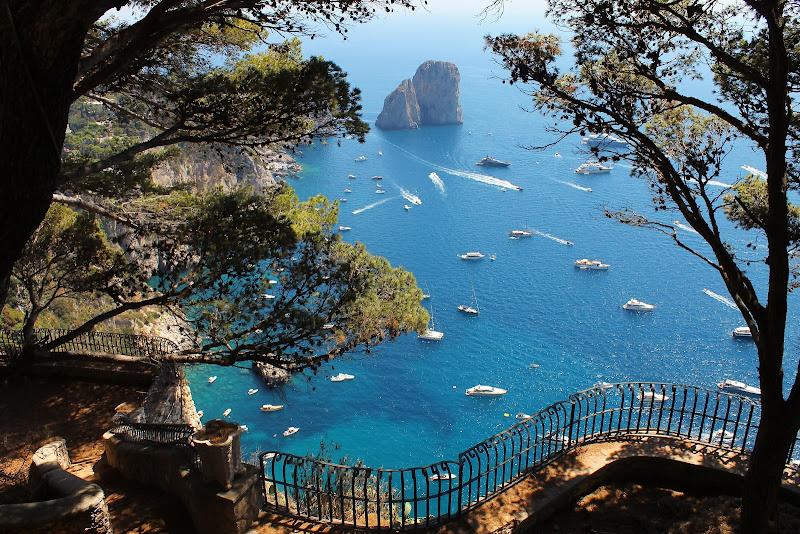 Saluti da Capri di Lela69