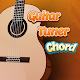 Download Perfect Guitar Tuner & Full Basic Guitar Chords For PC Windows and Mac