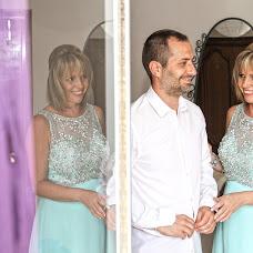 Fotógrafo de bodas ELÍAS HERNÁNDEZ (foteliasimagen). Foto del 06.07.2017