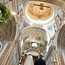 Wedding photographer Filippo Quinci (quinci). Photo of 20.07.2016