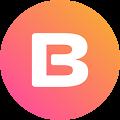 BRD - bitcoin wallet download