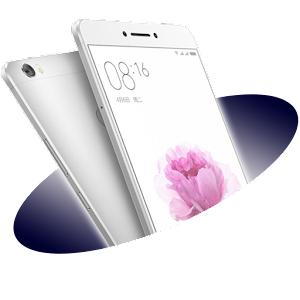 Theme - Xiaomi Mi Max Launcher APK for Blackberry   Download Android