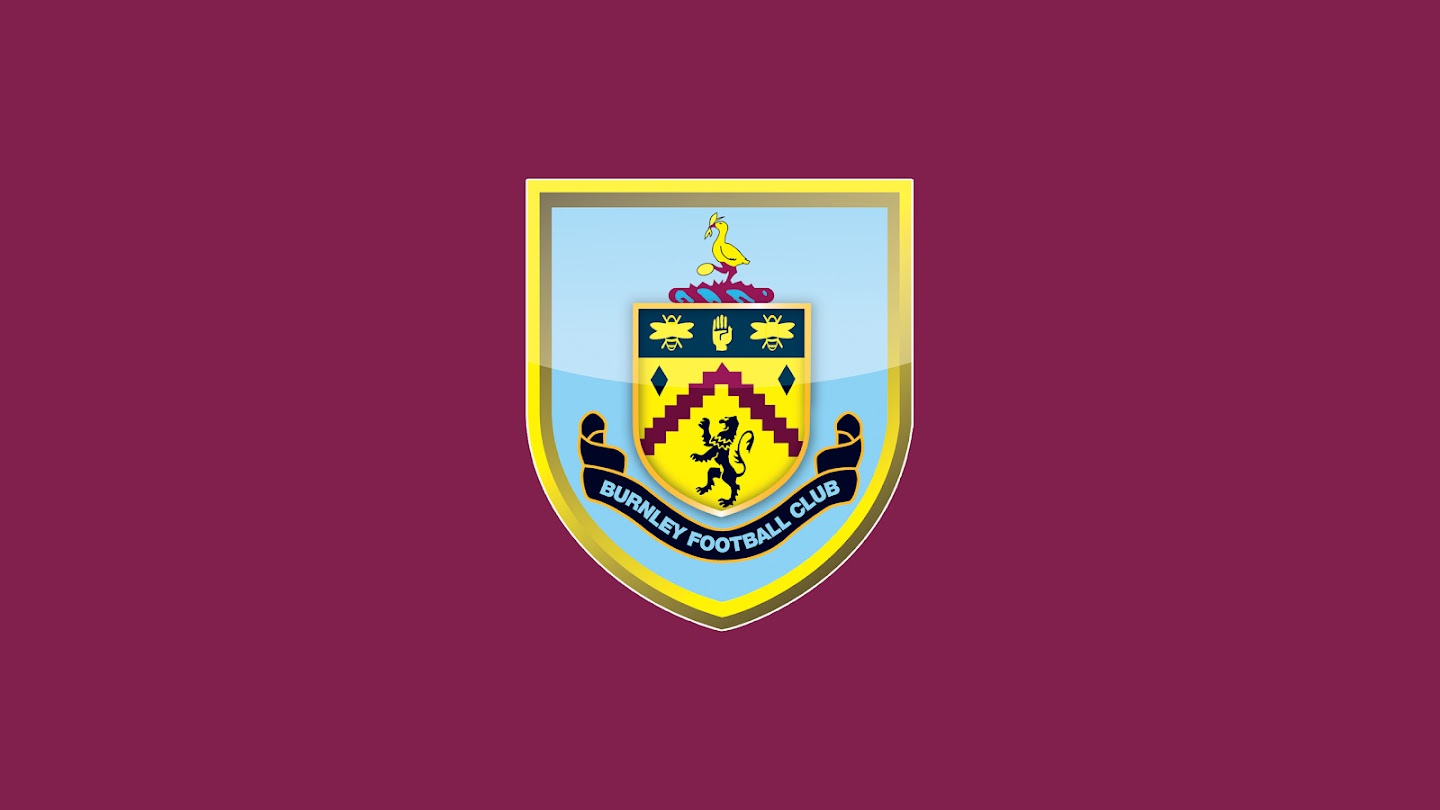 Watch Burnley F.C. live
