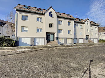 appartement à Rixheim (68)