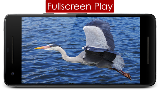 Play Lite for YouTube Screenshot
