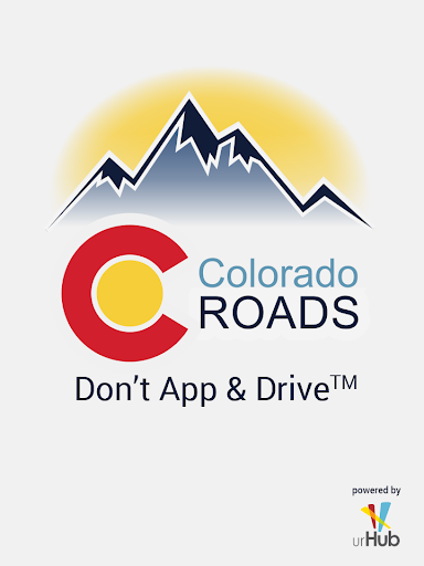 玩免費遊戲APP|下載Colorado Roads app不用錢|硬是要APP