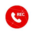 T전화 통화녹음 - 삼성전자 스마트폰 전용 (자급제향, KT/LGU+ 통신사향)