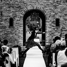 Свадебный фотограф Axel Drenth (axeldrenth). Фотография от 15.11.2018