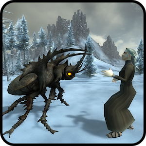 Huge Beetle Simulator 3D for PC and MAC
