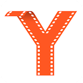 Online Movies for YouTube