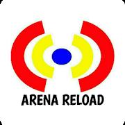 ARENA RELOAD
