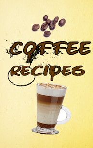 Best Coffee Recipes 1