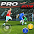 PRO 20  : Football Game file APK for Gaming PC/PS3/PS4 Smart TV