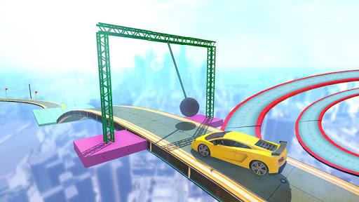 Ultimate Car Simulator 3D 1.10 screenshots 21