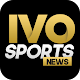 Download Ivo Sports News For PC Windows and Mac