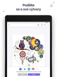 App Coloring Book for Me & Mandala APK for Windows Phone
