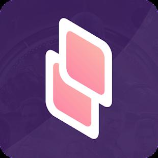 App Vizer TV - Filmes, Séries e Animes APK for Windows Phone
