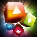 Unite: Best Puzzle Game FREE! icon