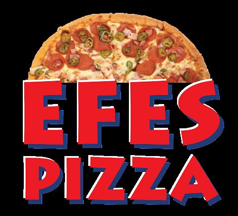 Efes Pizza York Efes Pizza York Kebab Pizza Burger