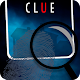Clue Detective - Mystery murder criminal inspector for PC-Windows 7,8,10 and Mac