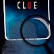 Clue Detective - Mystery murder criminal inspector APK