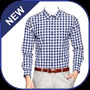 App Men Formal Shirt Suit Photo Editor APK for Windows Phone