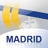 com.footnews.madrid