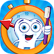 Denny Timer (app)