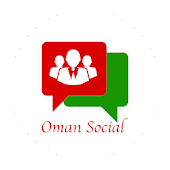 Oman Social