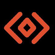 Logicube MOD APK 1.12 (All Levels Unlocked)