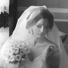 Wedding photographer Amalat Saidov (Amalat05). Photo of 16.10.2013