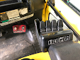 Thumbnail picture of a HYSTER H5.5FT