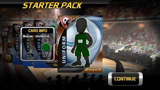 Real Basketball Winner 10.5.1 screenshots 2