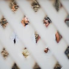 Wedding photographer Ramiro Caicedo (RamiroCaicedo). Photo of 30.08.2017