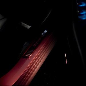 Cクラス ステーションワゴン S205のカスタム事例画像 andyyyさんの2021年07月06日21:51の投稿