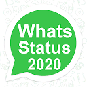 Latest WhatsApp Status 2020