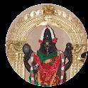 LalithaTriShati & Sahasranamam icon