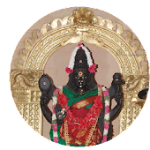 LalithaTriShati & Sahasranamam
