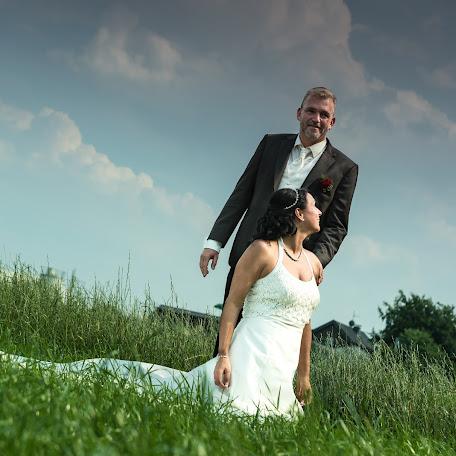 Wedding photographer Michael Kapelle (Mkapelle). Photo of 18.01.2018