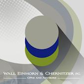 Wall Einhorn & Chernitzer P.C.