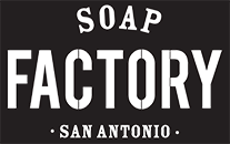 Soap Factory Apartments Homepage