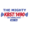 The Mighty 1490 KBST-AM icon
