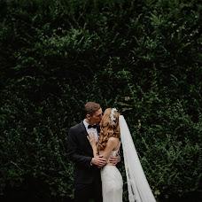 Esküvői fotós Balázs Tóth (BalazsToth). Készítés ideje: 13.10.2017
